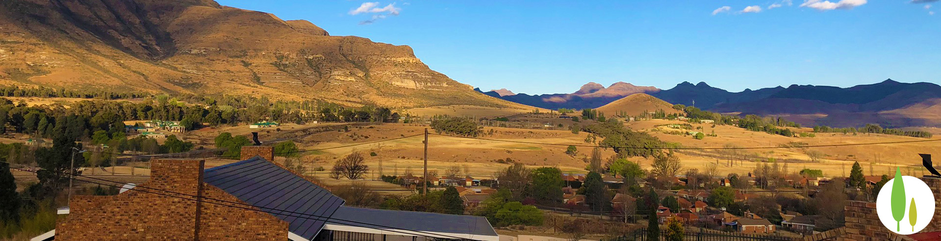 forever clarens